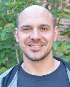 Anthony Sobotka